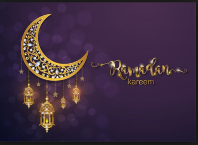 Ramadan: A history of Muslims holt month Fasting
