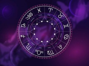 Today's Horoscope: People of this zodiac should be aware about their health