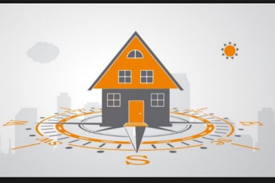 Understand the rule of Vaastu  for Your Home Happiness and prosperity