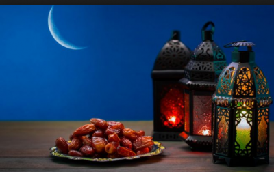 Can Muslims miss Ramadan Fasting? Know detail here