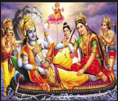 Be aware, do not do these things during Ekadashi Fast it found inauspicious