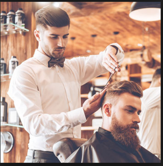 Know Which Day Is Considered Auspicious And Inauspicious For Hair And Nail Cut Newstrack English 1