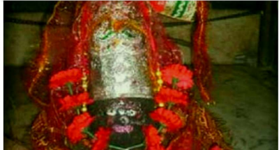 Unimaginable! By stealing things from this temple every wish get fulfilled