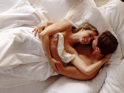 Here are some things every woman wished men should know while climaxing sex