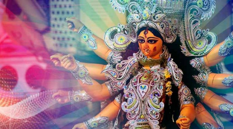 Navratri 2018: This is the auspicious day and timing of Kanya Puja