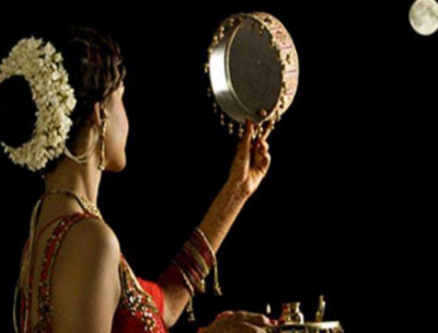 Karva Chauth: Pooja Methods and story behind this occasion
