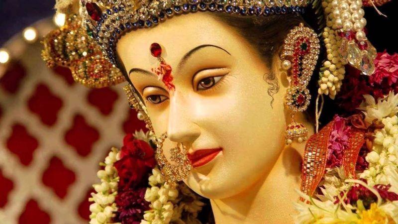 Navratri 2018: Do you know who started celebrating Navratri?