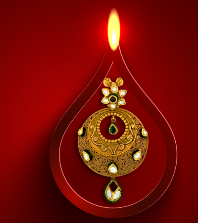 Dhanteras special and why our culture celebrates.
