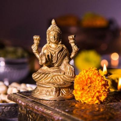 All you should know about Dhanteras Puja Muhurat, Importance and its Significance