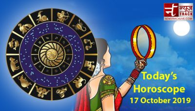 Horoscope: Today, a lot of good news is awaiting for these women on Karvachauth