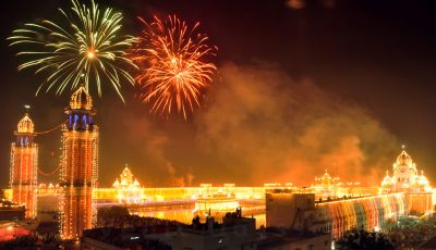 Dhanteras To Bhaiya Dooj: The 5 day long Festivals That Mark Diwali Celebrations
