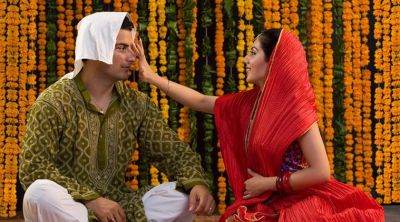 Impress your sister by gifting these 5 amazing  gifts on this 'Bhaiya Dooj'