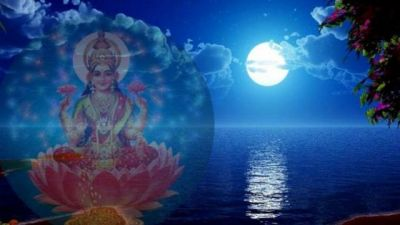 Do you know the importance of Sharad Purnima?