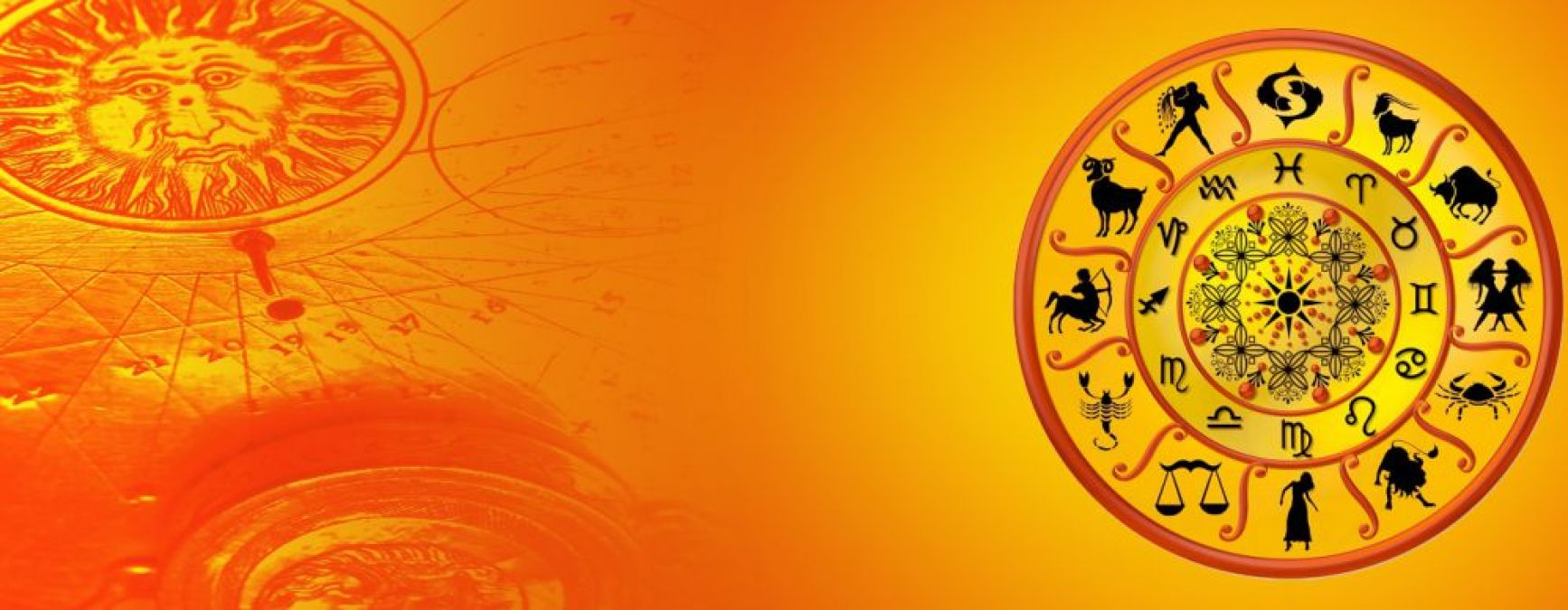 Know about today's almanack, auspicious and inauspicious time