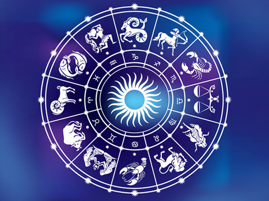 Today's Horoscope: Fate of this zodiac sign is going to change from today