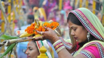 4 Rituvals you should know on Chhath Puja and why it is celebrated