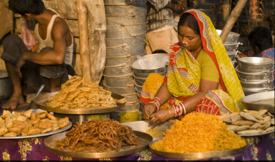 Treat your guest with these Seraphic dishes on 'Chhath Puja'