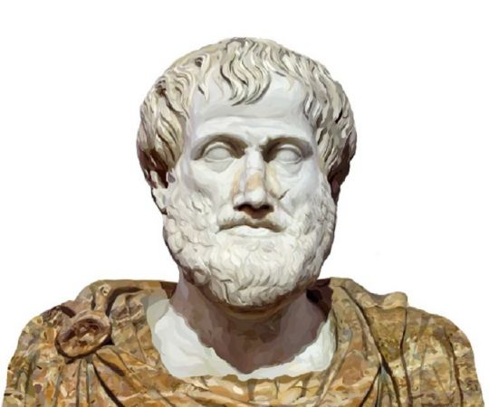 10 Quotations of Aristotle which will make you understand the world