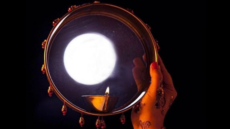 Karwa Chauth 2018: Look here Moonrise timings across the several states of nation