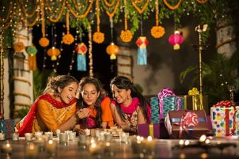 Do you know these 7 reasons behind Diwali Celebration?