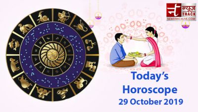 Today's Horoscope: People of these zodiac sign should not do any new work on Bhai Dooj
