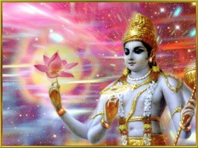 Ekadashi Vrat its importance and glories you should know