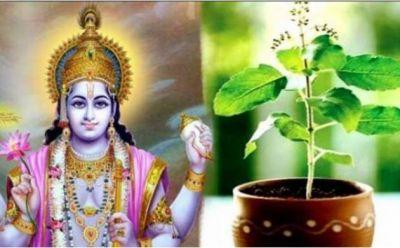 Know all the auspicious days of marriage after Dev Uthani Ekadashi