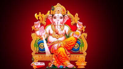 Ganesh Chaturthi : These 12 things will make a perfect Aarti Thali to offer prayers for Lord Ganesha