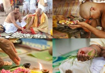 There are 12 types of Shraddh, know about all