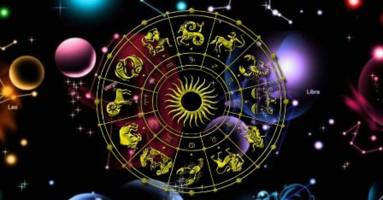 Today's Horoscope:Know what stars have in store for you