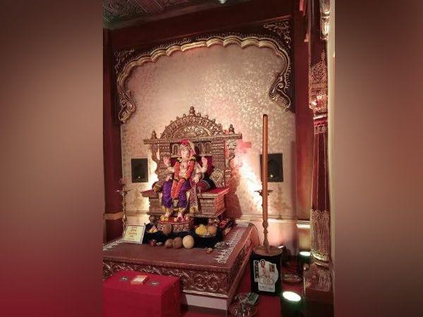 Ganeshotsav special: 6ft long agarbattis donated to popular Mumbai Ganesh Pandals