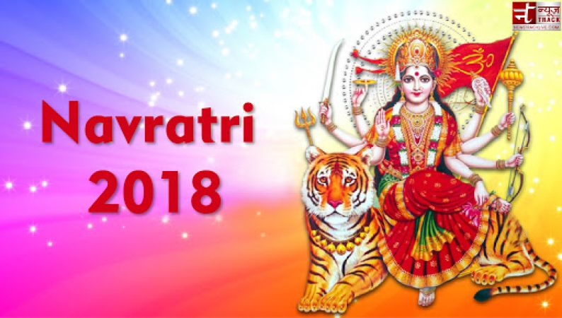 Navratri 2018: Date, Significance and all you need to know