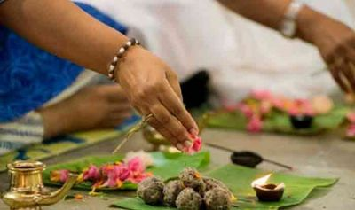 Shraaddh 2018: During the Pitra paksh, one mistake can make your ancestors angry