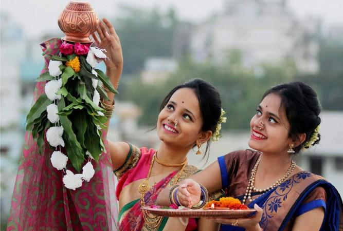 हिंदू नववर्ष पर 90 साल बाद बन रहा है अद्भुत संयोग, ज्योतिषी ने की ये भविष्यवाणी