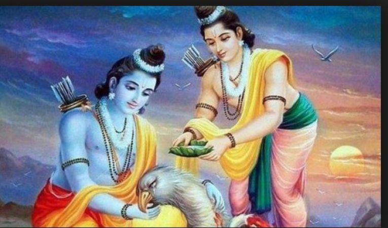 इस तरह हुई थी भगवान राम के भाई लक्ष्मण की मौत