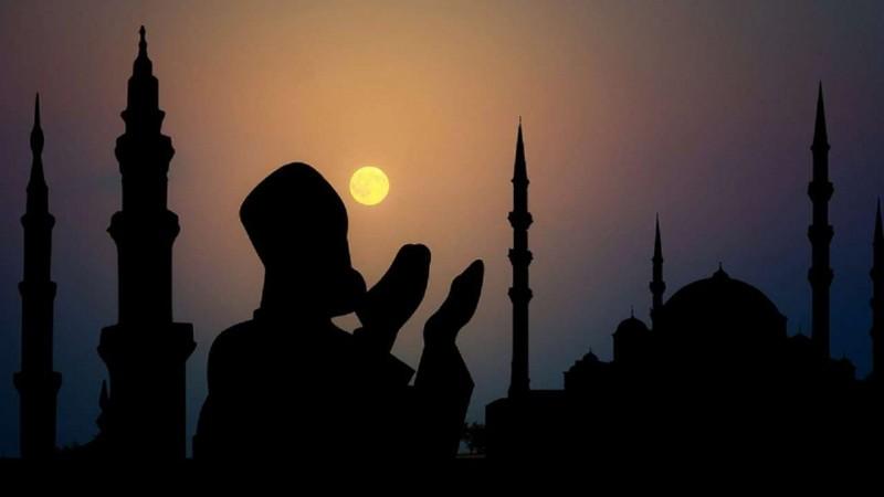 आखिर क्यों रमजान के पाक महीने में रखा जाता है रोजा? जानिए महत्व