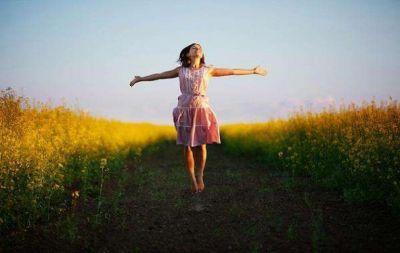 क्या आप भी अपने जीवन के आधार से अंजान हैं?