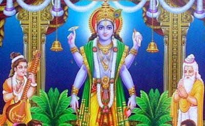 शिव पूजा से प्रसन्न होते है बृहस्पति देव