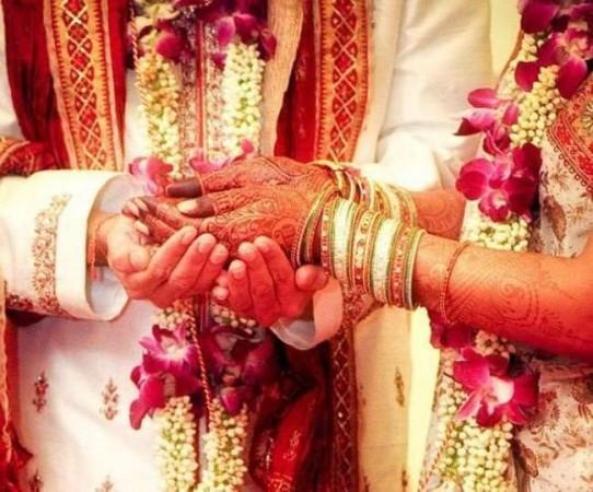 मई माह में निकल रहे हैं शादी के सबसे अधिक मुहूर्त, जानिए क्या है शुभ तारीखें