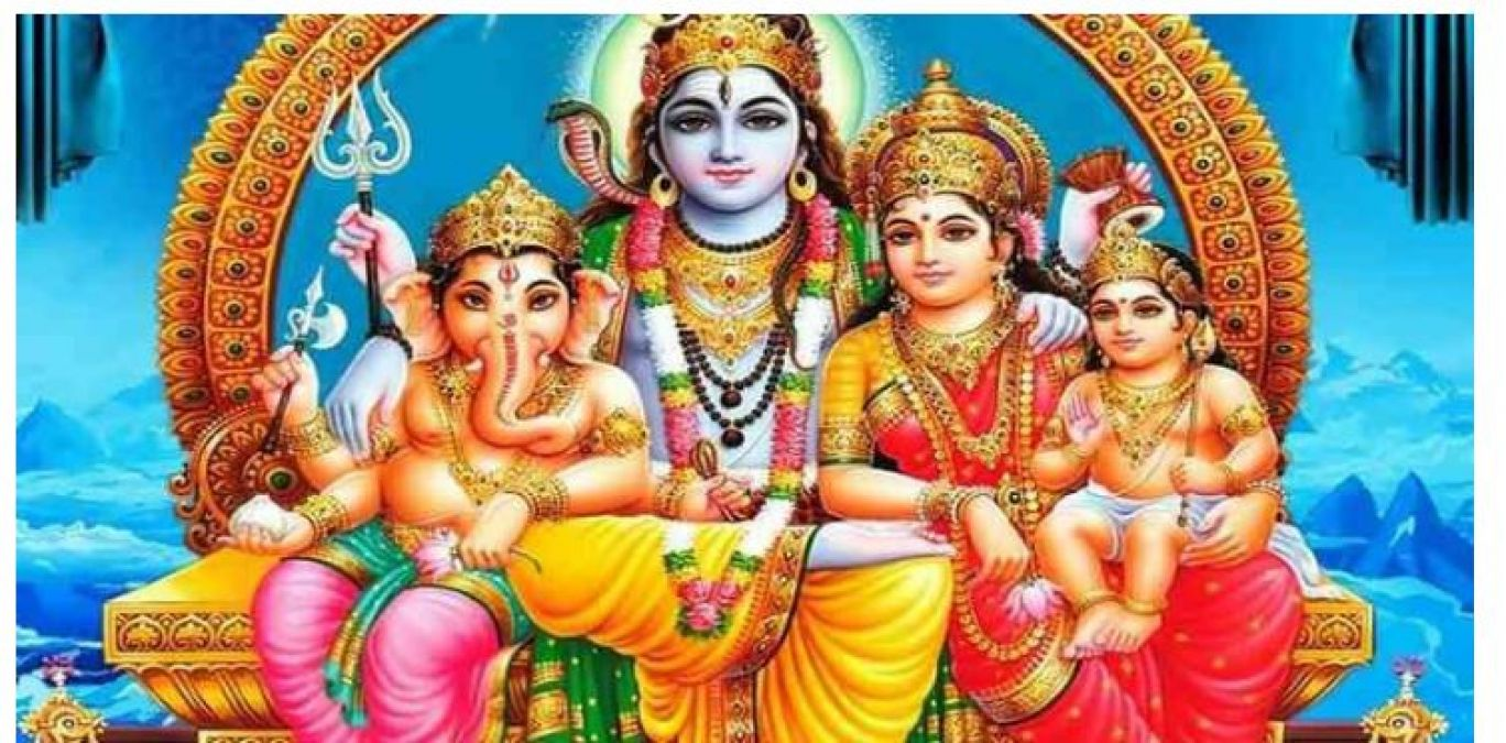 Today is Skanda Shasti, Keep Fast For Success And Well-Being