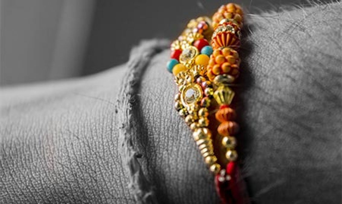 Because of this reason, avoid tying Rakhi in Bhadra time; know the time