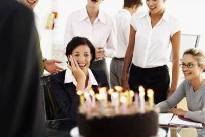 जन्मदिन के दिन भूलकर भी ना करे ये चीजे