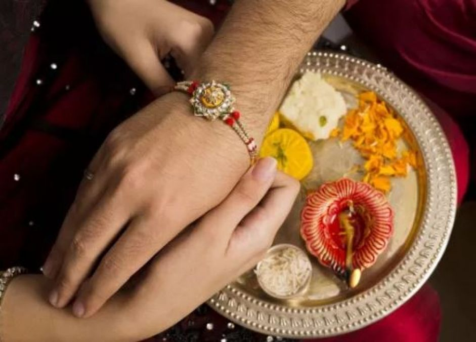The Importance of Raksha Bandhan Is Different in Jainism, know The Story