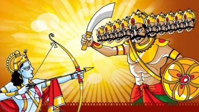Dussehra: Know what is the religious significance of this festival?