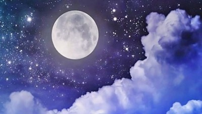 Sharad Purnima: Why Kheer is kept under the rays of the moon, know the reason?