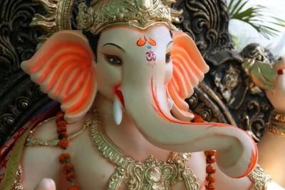 Do this remedy on Ganesh Chaturthi to make your luck shine