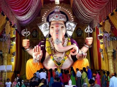 Know about 3 important incarnations of Ganesha on Ganesh Chaturthi