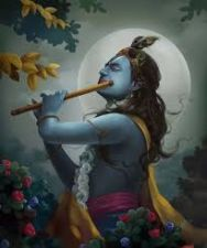 Krishna loved his flute more than Radha because of this reason