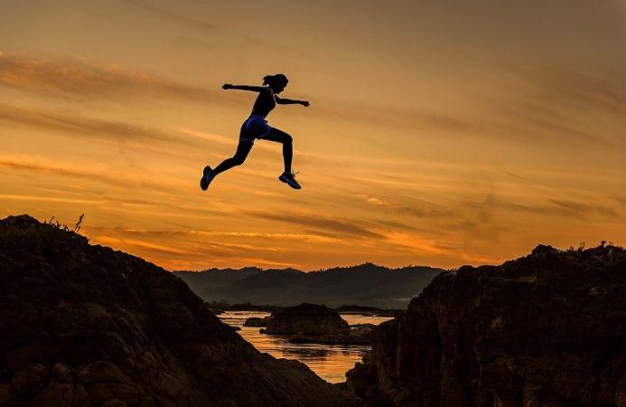 असफलता को कभी छूने भी नहीं देते जीवन के यह 5 गुण