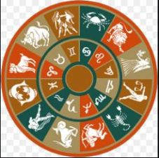 Know your auspicious date for new year according to your zodiac sign
